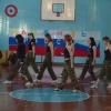 Тематический урок  - Символы России 1