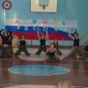 Тематический урок  - Символы России 3