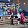 фестиваль народного творчества 1
